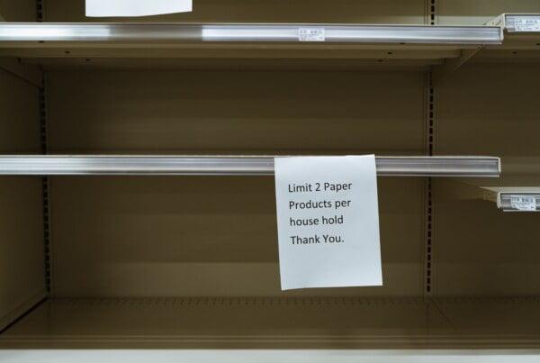 FMCG_supplychain_food_shortage