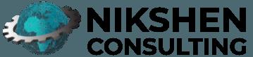 Nikshen Consulting