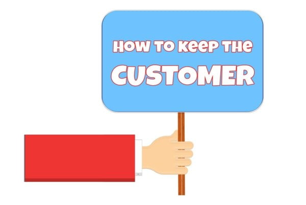 How_to_keep_your_customers