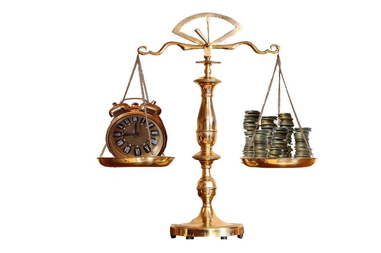 Understanding Gross Profit and Nett Profit