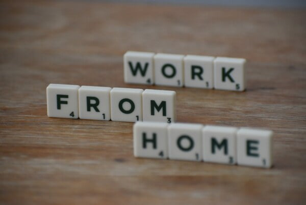 WorkfromHome