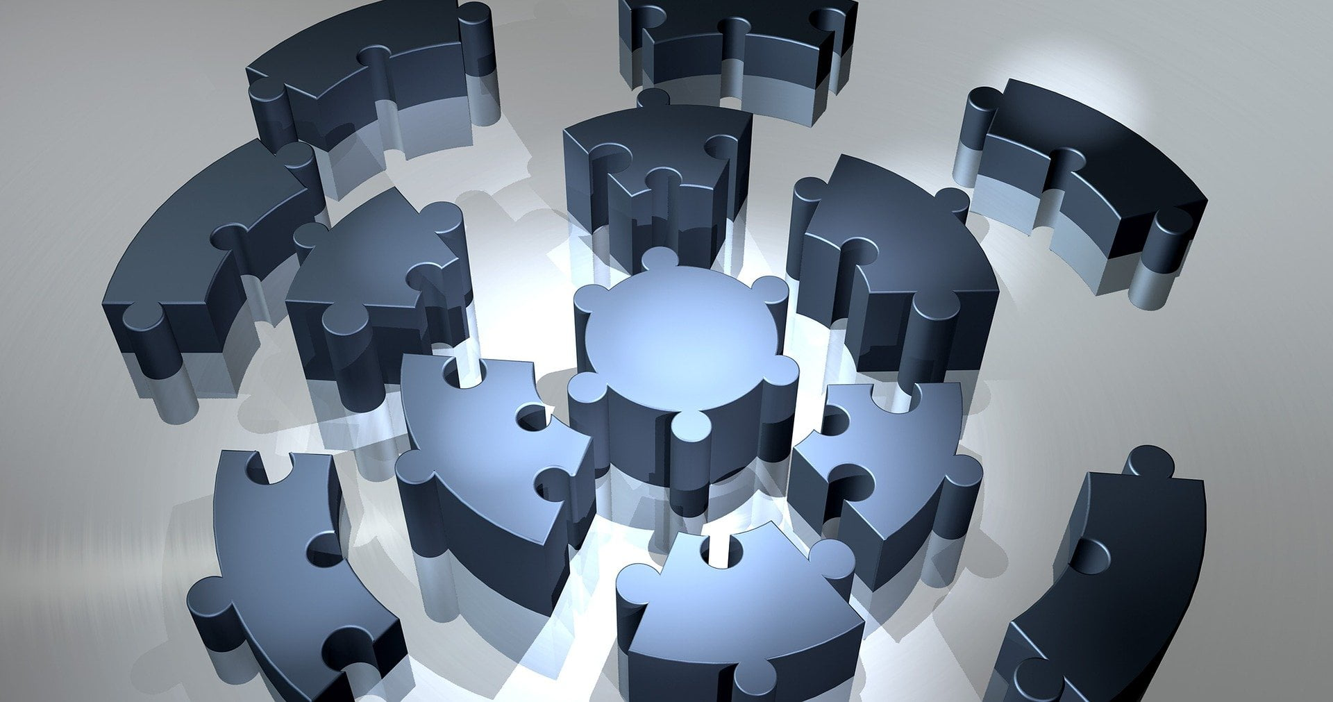 Systems Dynamic (Systems Thinking) explained
